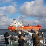 Photo of FutureLand Maasvlakte 2