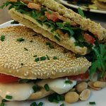 Photo of Cafe Mutlich