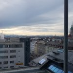 Photo of Sofitel Munich Bayerpost