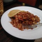 this corn beef hash was the good