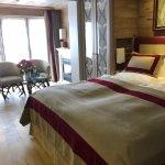 Photo of Astoria Resort