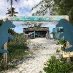 Freeport, Bahamas   December 2017