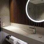 Photo of Best Western Premier Hotel de la Paix