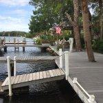 ภาพถ่ายของ Pirates Pointe Resort