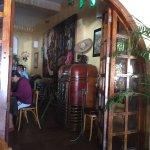 Фотография Tostado's Grill