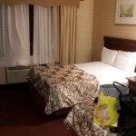 Foto de Honor's Haven Resort & Spa