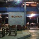Billede af Blue Rice Restaurant by Apple & Noi