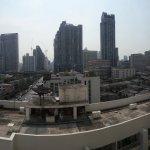 Foto de Bangkok City Hotel