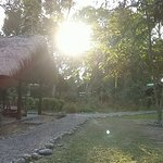 Foto de Nameri Eco Camp