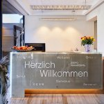 Welcome Hotel Barbarahof Kaprun