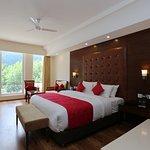 Bilde fra Allure Grand Resort Manali