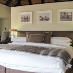 andBeyond Phinda Mountain Lodge Foto