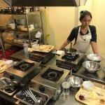 Photo of Maliwan Thai Cooking Class