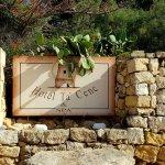 Hotel Ta' Cenc & Spa Foto