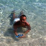 FB_IMG_1514479502275_large.jpg