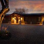 Primrose Inn and Suites