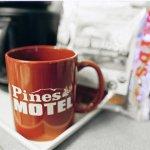 mmm Coffee!