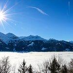 Photo de Dorint Bluemlisalp Beatenberg/Interlaken