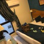 Photo de Hotel Mounia