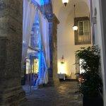 Photo of Palazzo Caracciolo Napoli MGallery by Sofitel