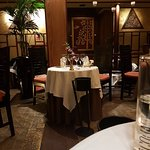 Photo of Thai Barcelona Royal Cuisine Restaurant
