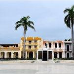 Photo de Hotel E Royalton