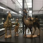Photo of Rietberg Museum