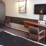 Photo of Plaza Site du Futuroscope Hotel