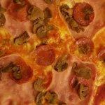 Bilde fra Pizzeria Italia