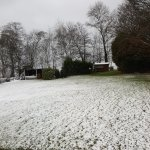 Foto Bolehill Farm Cottages
