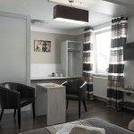 B2B apartmany