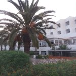 Palm Beach Club Hammamet Foto