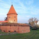 Foto de Kaunas Castle