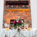 Foto de Briar Patch Bed & Breakfast Inn