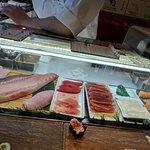 صورة فوتوغرافية لـ Sushi Cho