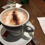 Photo of Paris Nord Cafe