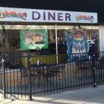 Foto King's Chef Diner