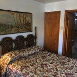 Bild från Stagecoach Motel