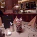 Photo of Hotel Tyrol am Wilden Kaiser