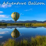Фотография Grand Adventure Balloon Tours