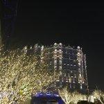 Regent Beijing Bild