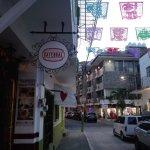 Photo of Catedral Vallarta Boutique Hotel