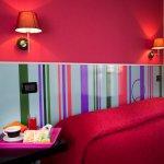Foto de Hotel Residence Le Ceramiche