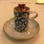 Bilde fra Feitoria Restaurant & Wine Bar