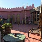 Casa Guapa de Tamuziga Foto