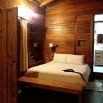Photo of Rupa Wasi  Lodge