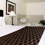 Photo de Best Western Visalia Hotel