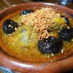 Zdjęcie Riad Ritaj Restaurant