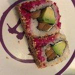 My Sushi照片