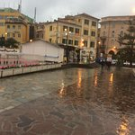 Photo of Hotel Globo & Suite Sanremo
